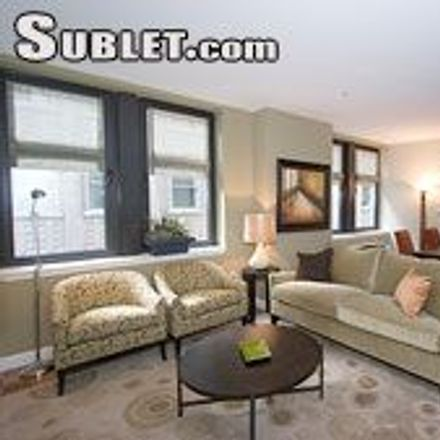 Rent this 1 bed apartment on Pearl Street in New York, NY 10038