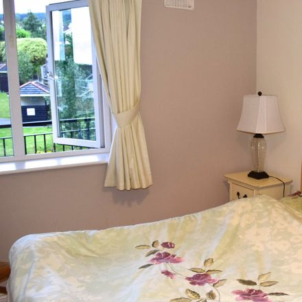 Rent this 2 bed apartment on The Beech in Cruagh Wood, Kilgobbin