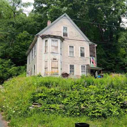 Rent this 4 bed house on 113 Highland Avenue in Hinsdale, NH 03451