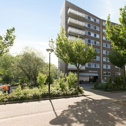 Rent this 0 bed apartment on Venlo