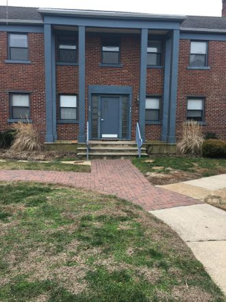 Rent this 1 bed condo on 306 Deal Lake Drive in Asbury Park, NJ 07712