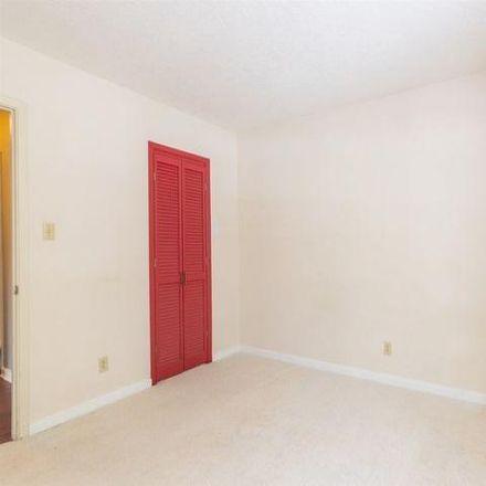 Rent this 2 bed condo on 984 Los Lovatos Road in Santa Fe, NM 87501