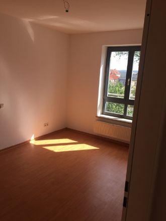 Rent this 2 bed apartment on Freizeitaue Dresden-Löbtau in 01159 Dresden, Germany