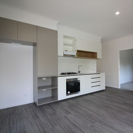 Rent this 2 bed house on 2/115 Bray Road