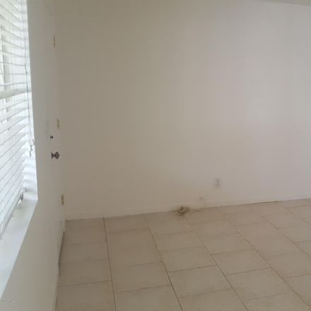 Rent this 4 bed house on 2413 West Echo Lane in Phoenix, AZ 85021