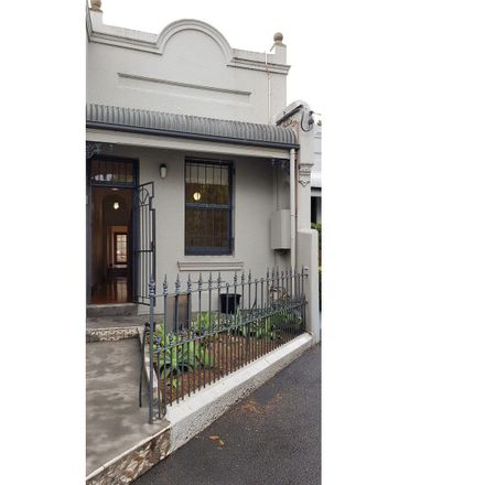 Rent this 2 bed house on 30  Septimus Street