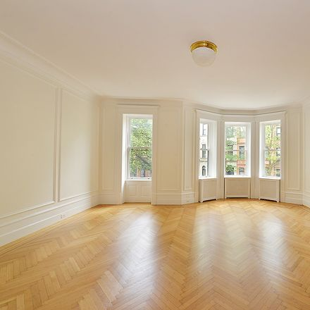 Rent this 5 bed condo on 597 2nd Street in New York, NY 11215
