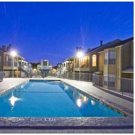 Rent this 2 bed condo on Rio Grande St in Austin, TX