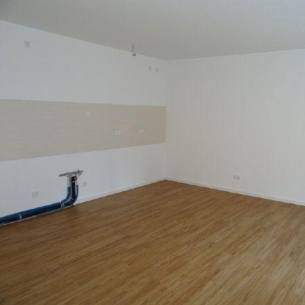 Rent this 2 bed apartment on Konsum in Fetscherstraße 25, 01307 Dresden