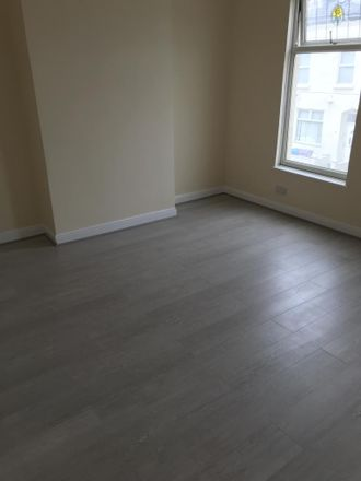 Rent this 3 bed house on Monastery Road in Liverpool L6 0BH, United Kingdom