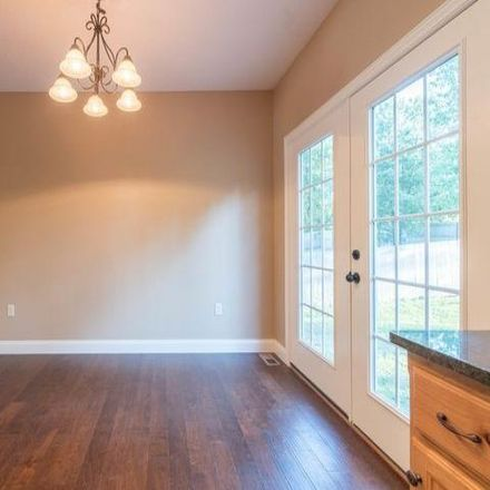 Rent this 3 bed house on 5729 South Geranium Lane in Battlefield, MO 65619