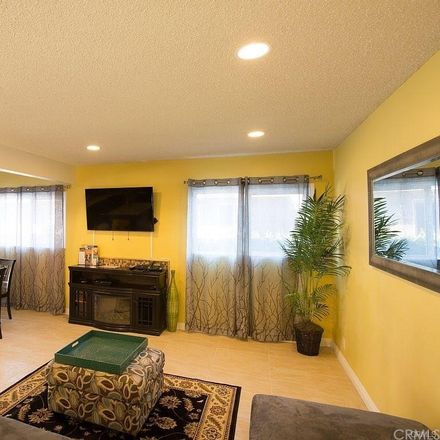 Rent this 4 bed house on 1419 Laster Avenue in Anaheim, CA 92802