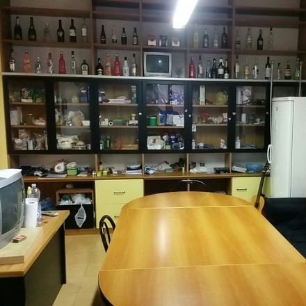 Rent this 2 bed room on Corso Giuseppe Mazzini in 14, 60121 Ancona AN