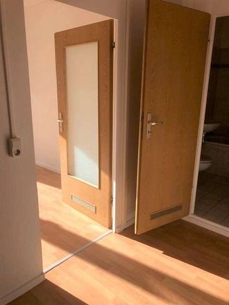 Rent this 2 bed apartment on Chemnitz in Morgenleite, SAXONY