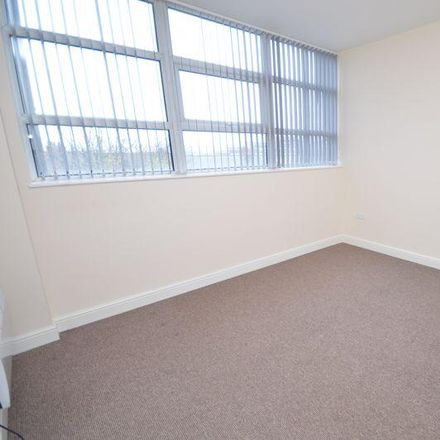 Rent this 1 bed apartment on Ship Hill in Rotherham S60 2HG, United Kingdom