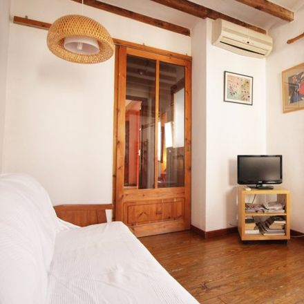 Rent this 2 bed apartment on La Rambla in 94, 80002 Barcelona