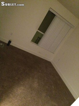 Rent this 1 bed apartment on 1573 Beloit Avenue in Los Angeles, CA 90025