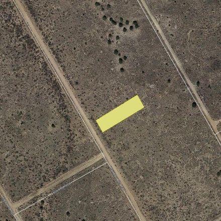 Rent this 0 bed apartment on Rio Rancho Blvd NE in Albuquerque, NM