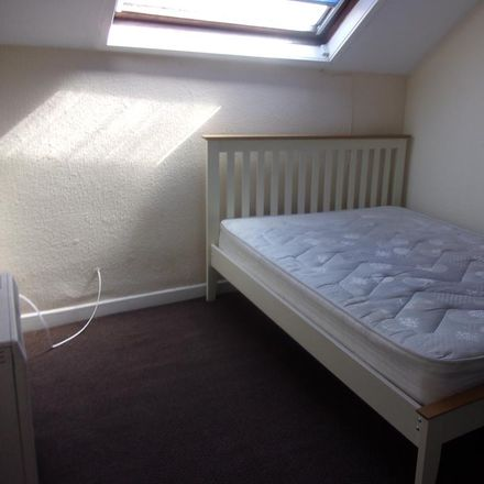 Rent this 1 bed apartment on Greenbank Road in Darlington DL3 6EN, United Kingdom