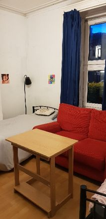 Rent this 1 bed room on 30 Mountjoy Street in Inns Quay B ED, Dublin
