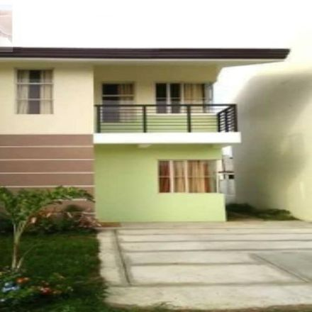 Rent this 2 bed house on Alapan 1-B in 4104 Cavite, Philippines