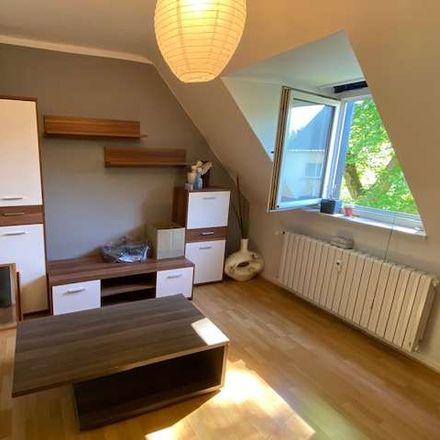 Rent this 2 bed loft on Mülheim an der Ruhr in Mellinghofen, NORTH RHINE-WESTPHALIA