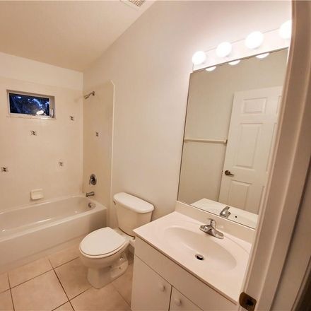 Rent this 3 bed house on 587 Willow Court in Sebastian, FL 32958