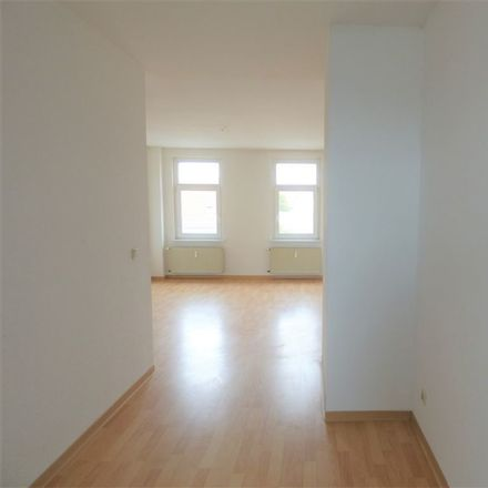Rent this 2 bed apartment on Friesenstraße 2 in 04177 Leipzig, Germany