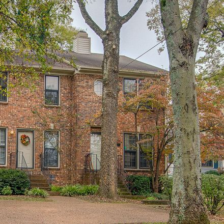 Rent this 2 bed house on 2306 Sharondale Drive in Nashville, TN 37215