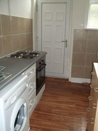 Rent this 3 bed house on Ash Road in Leeds LS6 3EZ, United Kingdom