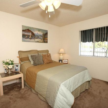Rent this 2 bed apartment on 6044 West Royal Palm Road in Bethany Heights, AZ 85302