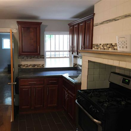 Rent this 1 bed house on 409 Monroe Street in New York, NY 11221