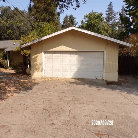 Rent this 3 bed house on 6202 Lakeside Drive in Clearlake, CA 95422