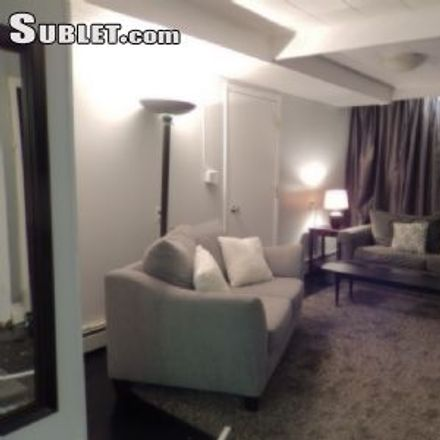 Rent this 2 bed apartment on Hotel Captain Cook in 939 West 5th Avenue, Anchorage