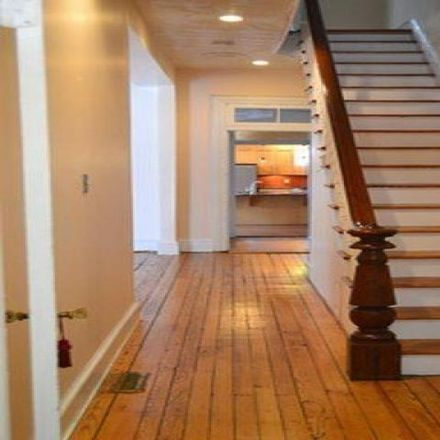 Rent this 4 bed house on 428 West Clay Street in Richmond, VA 23220