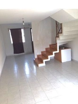 Rent this 2 bed apartment on Camino Real in CABECERA MUNICIPAL, 94290 Boca del Río