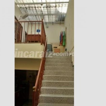 Rent this 3 bed apartment on E-Mouse in Carrera 22, Localidad Rafael Uribe Uribe