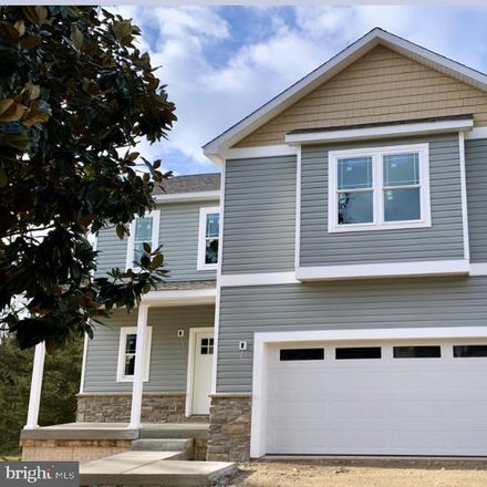 Rent this 4 bed house on 2903 Cub Hill Road in Carney, MD 21234