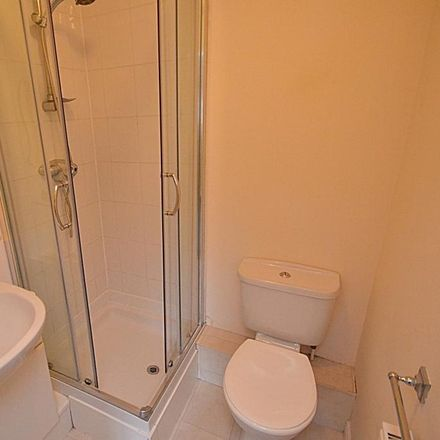 Rent this 2 bed apartment on Benny Hill Close in Eastleigh SO50 5GG, United Kingdom