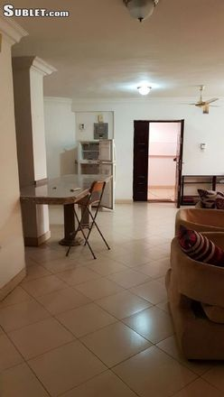 Rent this 2 bed apartment on 35th Avenue E in 11114 Khartoum, Sudan