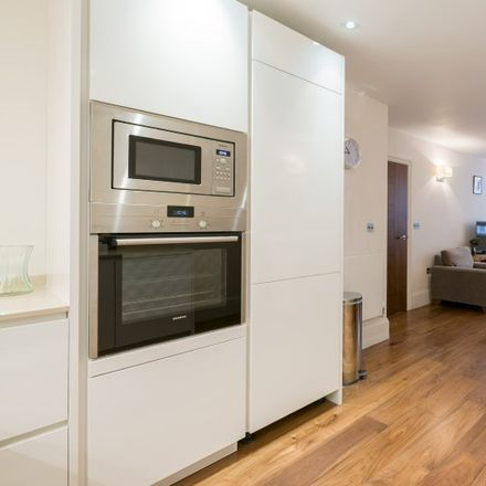 Rent this 2 bed apartment on Mary Ward House in 5-7 Tavistock Place, London WC1H 9SN