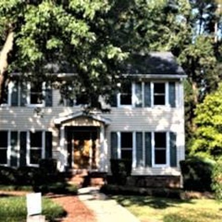 Rent this 4 bed house on Holly Haven Dr in Augusta, GA