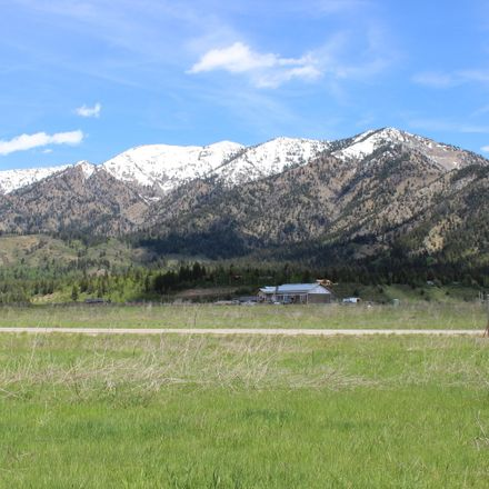 Rent this 0 bed apartment on Meadows Dr in Alpine, WY