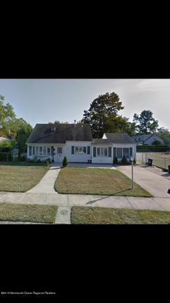 Rent this 4 bed house on 304 Cummings Avenue in Long Branch, NJ 07740