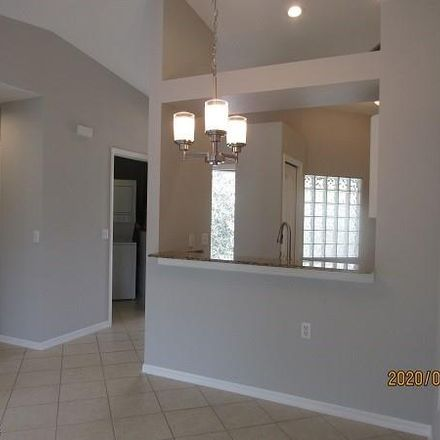 Rent this 2 bed condo on 12171 Summergate Cir in Fort Myers, FL