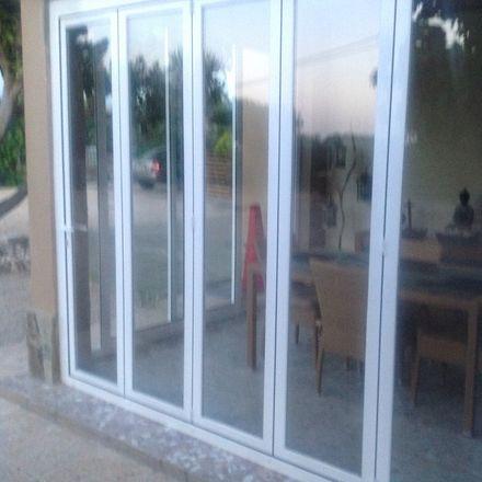 Rent this 1 bed house on Senda Cinc Germans in 46870 Ontinyent, Spain