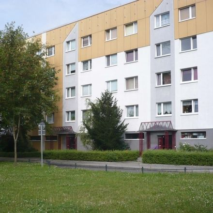 Rent this 3 bed apartment on Karower Chaussee 113 in 13125 Berlin, Germany