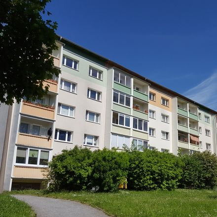 Rent this 4 bed apartment on Daimlerstraße 10 in 02708 Löbau, Germany