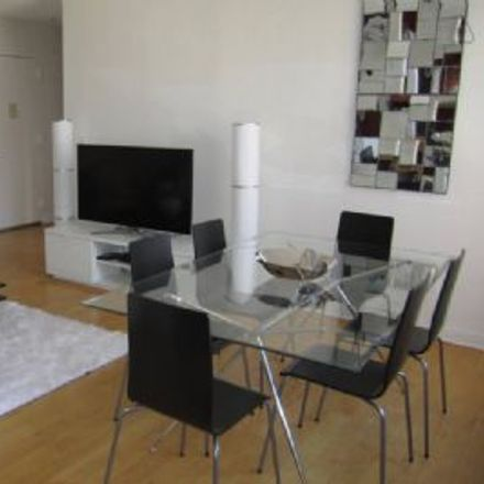 Rent this 2 bed apartment on 312 West 53rd Street in New York, NY 10019