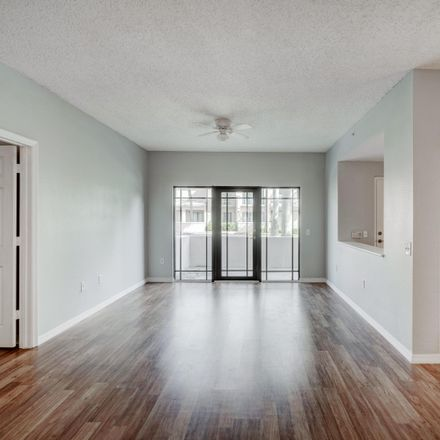Rent this 3 bed apartment on 2804 Sarento Pl in West Palm Beach, FL